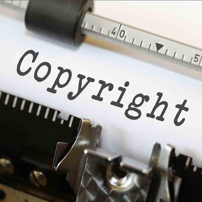 Copyright in computer code