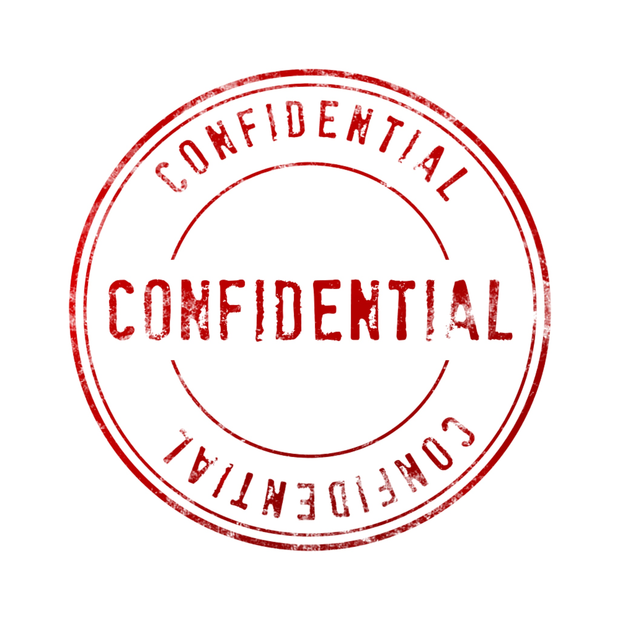 Do you need an Australian Confidentiality Agreement (Deed) or Non Disclosure Deed